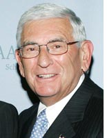 While philanthropist Eli Broad has actively supported several worthy projects over the years how can LA Mayor Antonio Villaraigosa justify leasing 2 acres of prime downtown real estate to […]