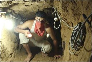 Egyptian authorities have gassed 52 Palestinians in recent months, in their stepped up assault on border tunnels. With the international community calling for an end to border smuggling that delivers […]