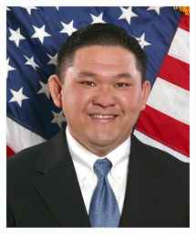 I hesitated on the newsworthiness of Sunday's Fountain Valley fundraiser – after all, how big of a story is it that Vietnamese American Democrats would be supporting the charismatic Assembly […]