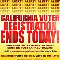 """As all registered voters have received Voter Guides for the June 8th Primary Election it is time for me to issue """"Larry's Picks."""" We wonder why millions of voters stay […]"""