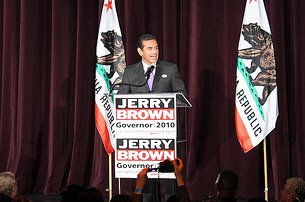 If Jerry Brown is counting on Antonio Villaraigosa to deliver the Latino vote, he is quite mistaken! I am beginning to wonder if California's Latino voters are going to bother […]