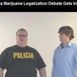Victims of the war on medical marijuana… Why are so many local elected officials complete nuts when it comes to medical marijuana? Well, there are a lot of reasons for […]