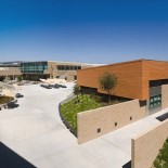 """Godinez High has quickly become one of Santa Ana's best schools Ouch. The O.C. Register slammed the Santa Ana Unified School District in their """"This year's """"Orange County's Best Public […]"""
