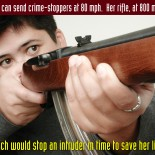 FOR IMMEDIATE RELEASE June 30, 2010 Contact: Wes Benedict, Executive Director E-mail: wes.benedict@lp.org Phone: 202-333-0008 ext. 222 Libertarians pleased by ruling on gun rights WASHINGTON – Following the U.S. […]