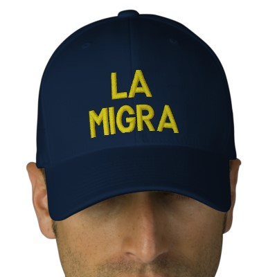 MigraWatch: Laguna Beach Over the past few weeks, ICE has carried out a number of immigration raids in Laguna Beach, targeting bus riders. There are rumors that another raid–the largest […]