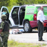 Photo courtesy of the Wall St. Journal Imagine the uproar that would break out if gunmen were to walk up to Meg Whitman's campaign vehicle and open fire, killing her […]