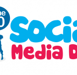The Orange County Registerhas invitedsome ofOC'sforemost social media expertsto speak at a meetup during the first-ever Social Media Day (June 30) at its headquarters, 625 N. Grand Avenue inSanta Ana,from […]