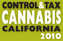 Tax Cannabis in 2010 Orange County (Yes on Proposition 19) is hosting their next Volunteer meeting tomorrow, Sunday, July 25, from 2:00pm – 4:00pm, at theOC NORML headquarters, located at […]
