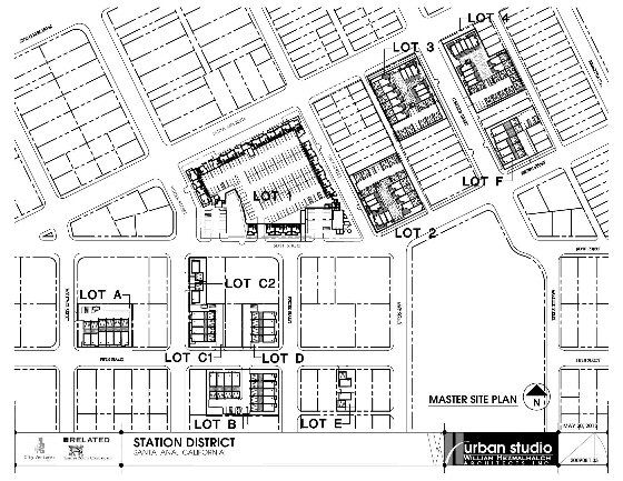 The Santa Ana City Council has responded to criticism of their newly approved Transit Zone project with a thoughtful article posted on their website. In years past, the City Council […]