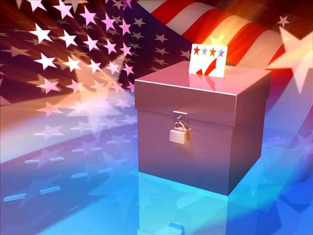 """If you're an """"absentee voter,"""" or """"vote by mail,"""" today – Thursday the 3rd – is the last day you can safely mail your ballot in and be sure it'll […]"""