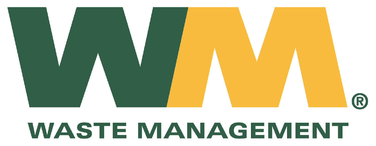 After two plus hours of discussion the city council, by a split vote of 3-2, decided to commence negotiations with Waste Management on our new waste removal contract. Mayor Pro-Tem […]