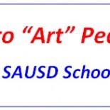"""Arturo """"Art"""" Pedroza for the SAUSD School Board PRESS RELEASE – For Immediate Release July 29, 2010 Art Pedroza files for the SAUSD School Board SANTA ANA – Art Pedroza, […]"""