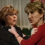 It's a cat fight! A new Field Poll found that 47 percent of likely voters support Boxer, with 44 percent saying they prefer Fiorina and 9 percent either undecided or […]