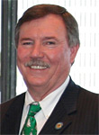 Bruce Whitaker, O.C. District Director for 72nd AD Assemblyman Chris Norby, who also serves as a member of the Fullerton Planning Commission, has just pulled papers to run for the […]