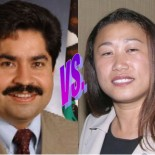 Is Supervisor Janet Nguyen trying to get rid of Latinos in her district – before Solorio challengers her in 2012? Supervisor Janet Nguyen's imperious ways have finally done her in. […]