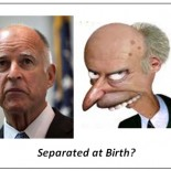 A new Field poll shows Jerry Brown leading Meg Whitman 44 percent to 43 percent, a statistically insignificant difference, according to the Sacramento Bee. Of particular interest is the fact […]