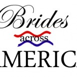 Bridal salons are uniting across America to donate and give away wedding gowns to qualified military brides. CLICK HERE FOR MORE DETAILS. .