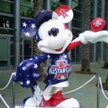 The 2010 Major League Baseball All Star Game arrives with much fanfare today in Anaheim, where Boston Red Sox slugger David Ortiz won the Home Run Derby yesterday. I expect […]