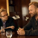 At last night's 2012: Time for Change screening in New York, Sting, who appears in the film, told CelebStoner that he thinks Prop 19, the Tax Cannabis initiative, will prevail […]