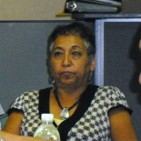 Santa Ana Parks and Recreation Commission Chair Tish Leon Another scandal is erupting – and like the Benavides Hatergate fiasco it involves Councilman David Benavides. I found out this week […]