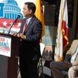 When I ran against Santa Ana Councilman Carlos Bustamante, in 2008, I did so primarily because the Democrats failed to recruit a challenger against the only Republican on the Santa […]