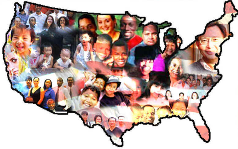 immigration in america today Category: illegal immigration, illegal immigrants title: immigration in america today.