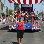 Picture Courtesy of Act Blue Happy Fourth of July! Important Events for Democrats Join and/or support the OC Democratic Party's entry in the biggest Fourth of July Parade in the […]