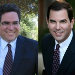 Here is your latest news from Ground Zero in the War on Education, aka the Capistrano (Capo) Unified School District: Capo Unified Children First candidates Gary Pritchard, John Alpay. On […]