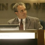 A few council meetings ago Mission Viejo councilman Frank Ury suggested changing from a General Law to a Charter form of city government. At the time he was expressing […]