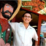 {There's a new Sheriff in town – and it ain't Arpayaso} Aight, the news is officially out. As I've known for a couple of days, Gustavo Arellano, long time staff […]