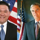 Phu Nguyen, Judge Jim Gray What do local Libertarian celebrity Judge Jim Gray and charismatic assembly candidate Phu Nguyen have in common?  Well, first of all, they're both appearing at […]