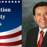 "Thomas ""Hoagy"" Holguin is having a Campaign Fundraiser at Mama Cozza's Restaurant on August 11, from  6:00pm – 9:00pm.  The address is 2170 West Ball Road, in Anaheim. Here are the details, courtesy […]"