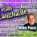 "FOR IMMEDIATE RELEASE: August 23, 2010 CONTACT: Barbara Kogerman, (949) 855-9889, (949) 422-6203 (cell) 20 years is ""Totally Laughable!"" Comedy night fundraiser Friday night for Laguna Hills Term Limits ""Measure […]"