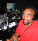 "RUSH Limbaugh fan club of O.C. Announcement: The guest speaker for this Saturday morning's RUSS Limbaugh fan club of Orange County will be  Rev. Jesse Lee Peterson. ""He is the..."