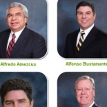 Santa Ana mayoral candidate Alfredo Amezcua has been complaining endlessly about job creation and the state of the economy here in Santa Ana. But how did Amezcua fare when he […]