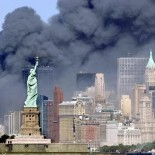 . . . Hello, 9/11 enthusiasts!  For THIS year's 10th-anniversary piece on the attacks, click here.  Ed. As we all take a moment to remember the horror of the 9/11 […]