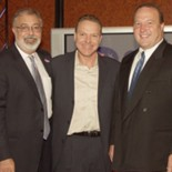 On the left is Frank Barbaro, Chairman of the Orange County Democratic Party. On the right is Scott Baugh, Chairman of the Orange County Republican Party. Isn't this proof […]