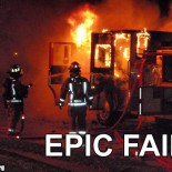 Does this guy want to outsource the Brea Fire Department to the OCFA? The union representing the Brea Firefighters interviewed Brea Council candidates at the Orange County Fire Authority's headquarters, […]