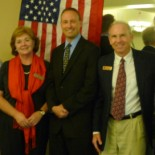 Last night I attended the Saddleback Republican Assembly, SRA, endorsement convention. SRA, representing the California Republican Assembly in local races, conducted a three hour endorsement convention at Atria Del Sol […]