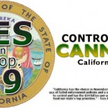 The IUCC Advocates for Peace and Justice are sponsoring a educational forum/Q&A town hall on Proposition 19, the Regulate, Control and Tax Cannabis Act of 2010 on Saturday, Sept 11th […]