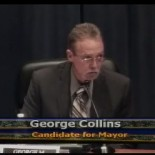 Santa Ana Councilman Sal Tinajero won in 2006, because of George Collins. Mayor Miguel Pulido threw his entire political machine behind Jennifer Villasenor, but then Collins jumped into the race […]