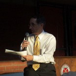 Former State Senator Joe Dunn, is the Chair of the Voice of OC news blog – which has really been going after Santa Ana Mayor Miguel Pulido of late. Dunn, […]