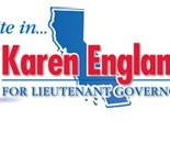 It seems the holy war between two individuals has escalated where Karen England of the Capitol Resource Institute is willing to sacrifice her goodwill within the California Republican Party by […]