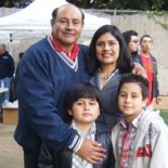 Cecilia Iglesias poses with State Senator Lou Correa There is an incredible amount of hullabaloo being made about Ms. Cecilia Iglesias, an Independent candidate running in the 47th Congressional District, […]