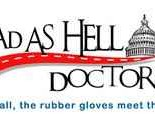 Town Hall on Health Care Come rally for REAL health care reform, hear from doctors, nurses, and special guests, watch the best of the Health Care for All Campaign, and […]