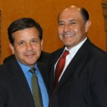 Santa Ana Mayoral candidate Alfredo Amezcua brought his whole gang to tonight's Democratic Party of Orange County meeting, at the Teamsters Hall at Marks and Chapman in Orange,but it was […]