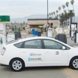 There has been a lot of chatter in town of late about the hybrud electric plug-in test car that the South Coast Air Quality Management District provides to their Board […]
