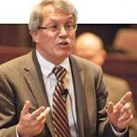 Erwin Chemerinsky Remember back in Sept. 2007, all the hullaballoo over the University of California at Irvine Law School's outspoken new dean? Turns out a whole shitload of powerful OC […]