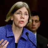 This morning's news:  President Obama has named Harvard professor and celebrated Wall Street watchdog Elizabeth Warren to create and lead the new Consumer Financial Protection Agency – an agency originally […]