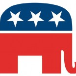 In a unanimous vote, Orange County's GOP endorsements Committee endorsed Bruce Whitaker to replace Shawn Nelson in the two year seat, and Greg Sebourn for the four year seat. Pat […]